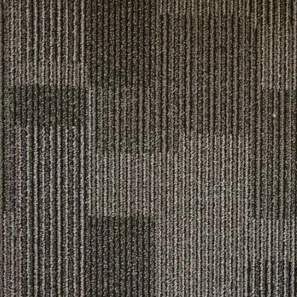 carpet tiles rockefeller wrought iron loop 19.7 in. x 19.7 in. carpet tile (20 tiles CEUVWMH