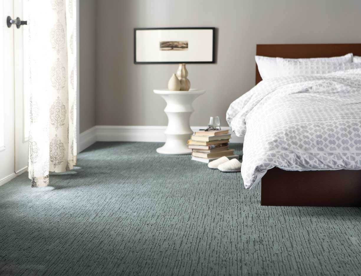 carpeting ideas ... bedroom carpet ideas pictures options hgtv good trends 2018 ... LWZZTUJ