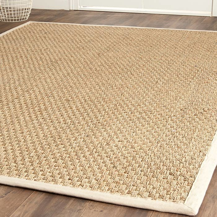 catherine natural/ivory area rug GRWLBSN