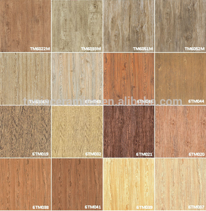 ceramic floor tile wood pattern ceramic tiles wood design best 25 ceramic tile floors ideas on wood pattern RYGJVHH