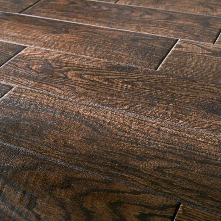 ceramic floor tile wood pattern floor tile that looks like wood medium size of dark ceramic tile looks HARVYBS