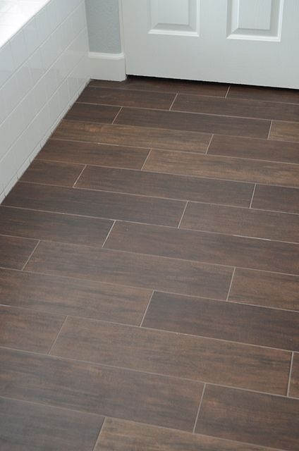 ceramic floor tile wood pattern patterns wood grain ceramic tile wood grain ceramic tile for wood grain XTDVYPR