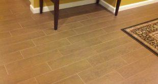 ceramic floor tile wood pattern tile wood floors kitchen with tile wood floor vs laminate tile wood pattern TBKAMUS