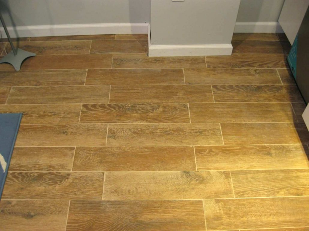 ceramic floor tile wood pattern tiles:wood look tile floor designs wood effect floor tile patterns large  format WVCELDX