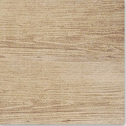 ceramic floor tile wood pattern wood grain look ceramic u0026 porcelain tile | builddirect® WQMAQCN