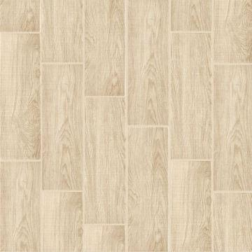 Ceramic floor tiles cantop ceramic floor tiles 150x600mm china cantop ceramic floor tiles  150x600mm SWLELRI
