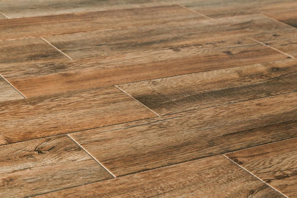 ceramic tile 10105269-heritage-wood-6x24-angle_1 COYJXEH