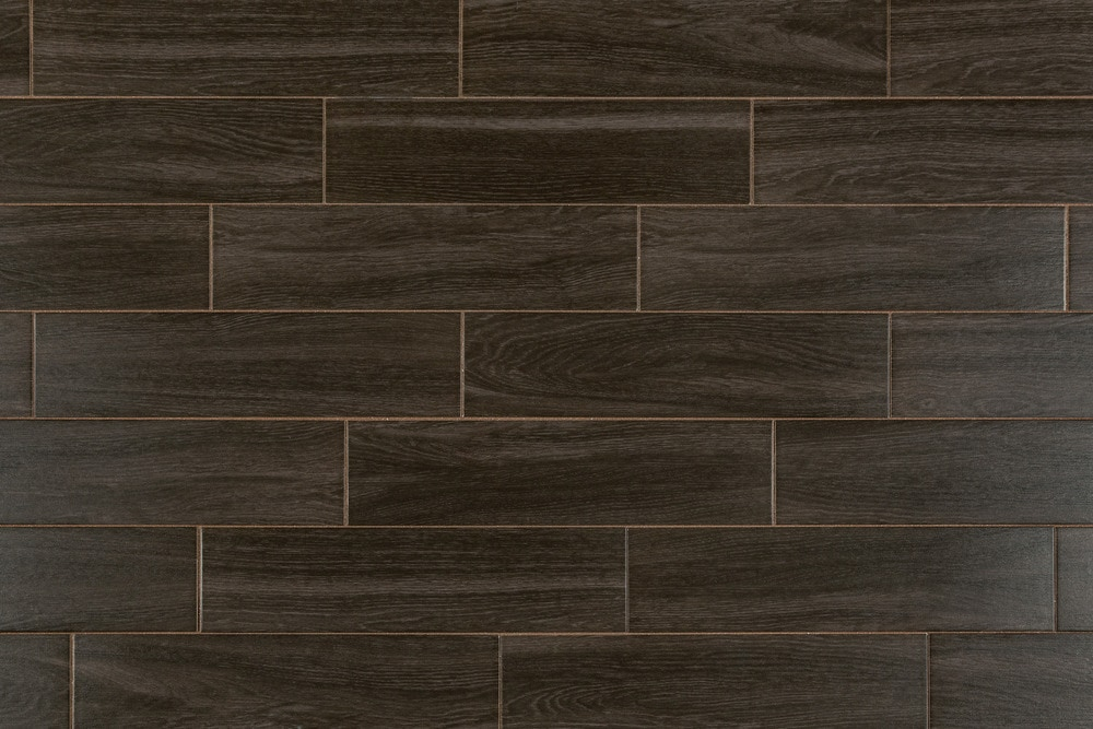 ceramic tile 15076927-dark-oak-6x24-multi RZUOJXX