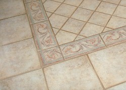 ceramic tile flooring JHZCTDI