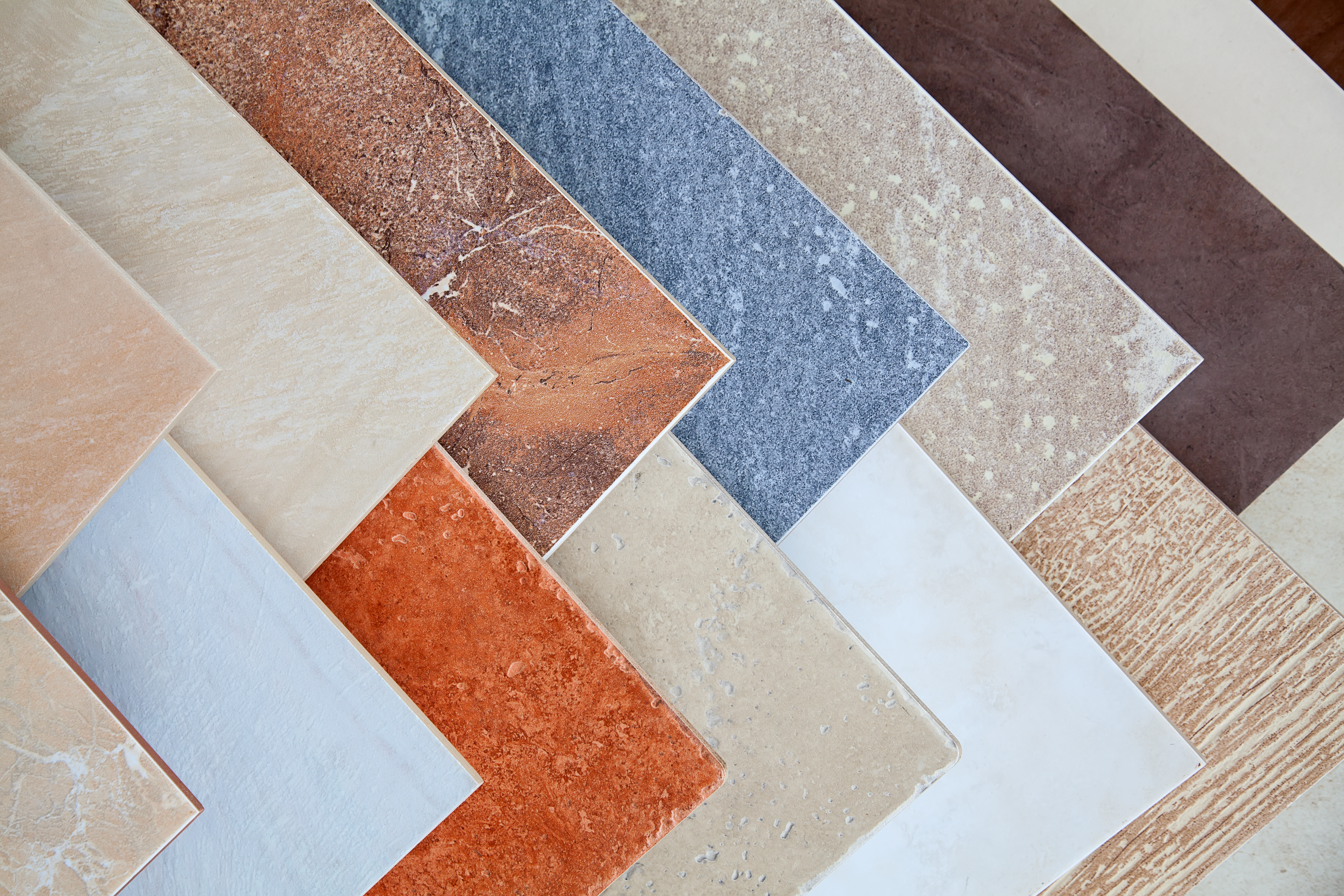 ceramic tile shutterstock_135668507 choose floor coverings international ... ZXHYEJF