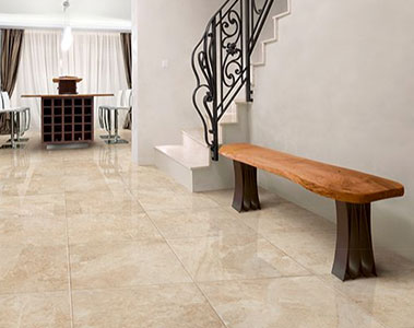 ceramic tile the finish you choose for your tile definitely impacts its look and feel. NQMPTCU