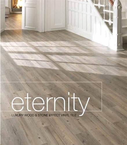 cfs eternity wood effect luxury vinyl tiles NSGREKM