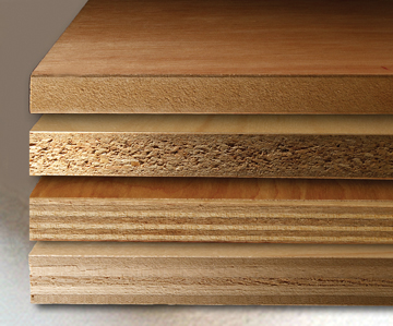 changing us hardwood plywood supply channels - global wood markets info RAULEDV