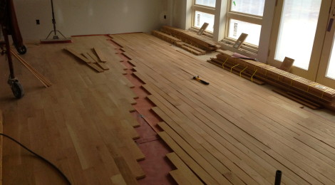 chic design hardwood flooring designs brilliant floor patterns ideas wood  64 home ISHLPYI
