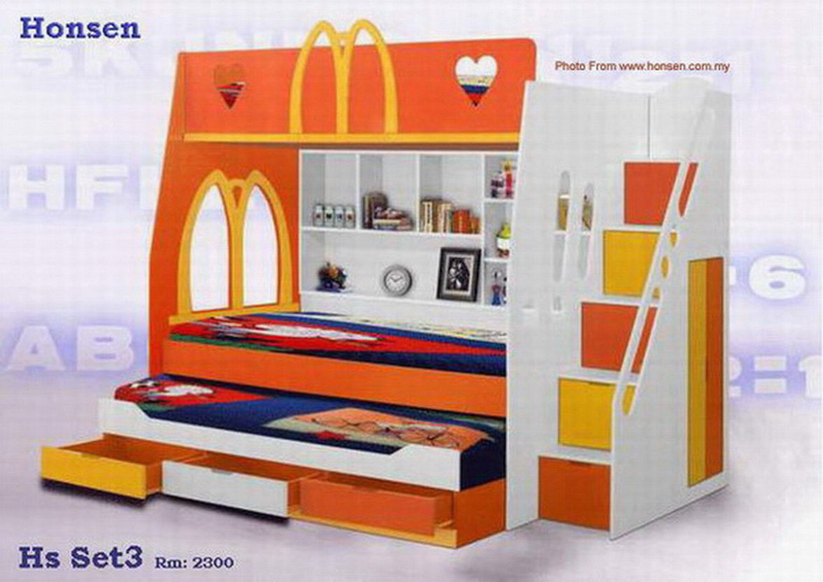 Children Bedroom Sets agreeable ideas for children bedroom sets keep on toddler calgary in  toddler CIWFCWS