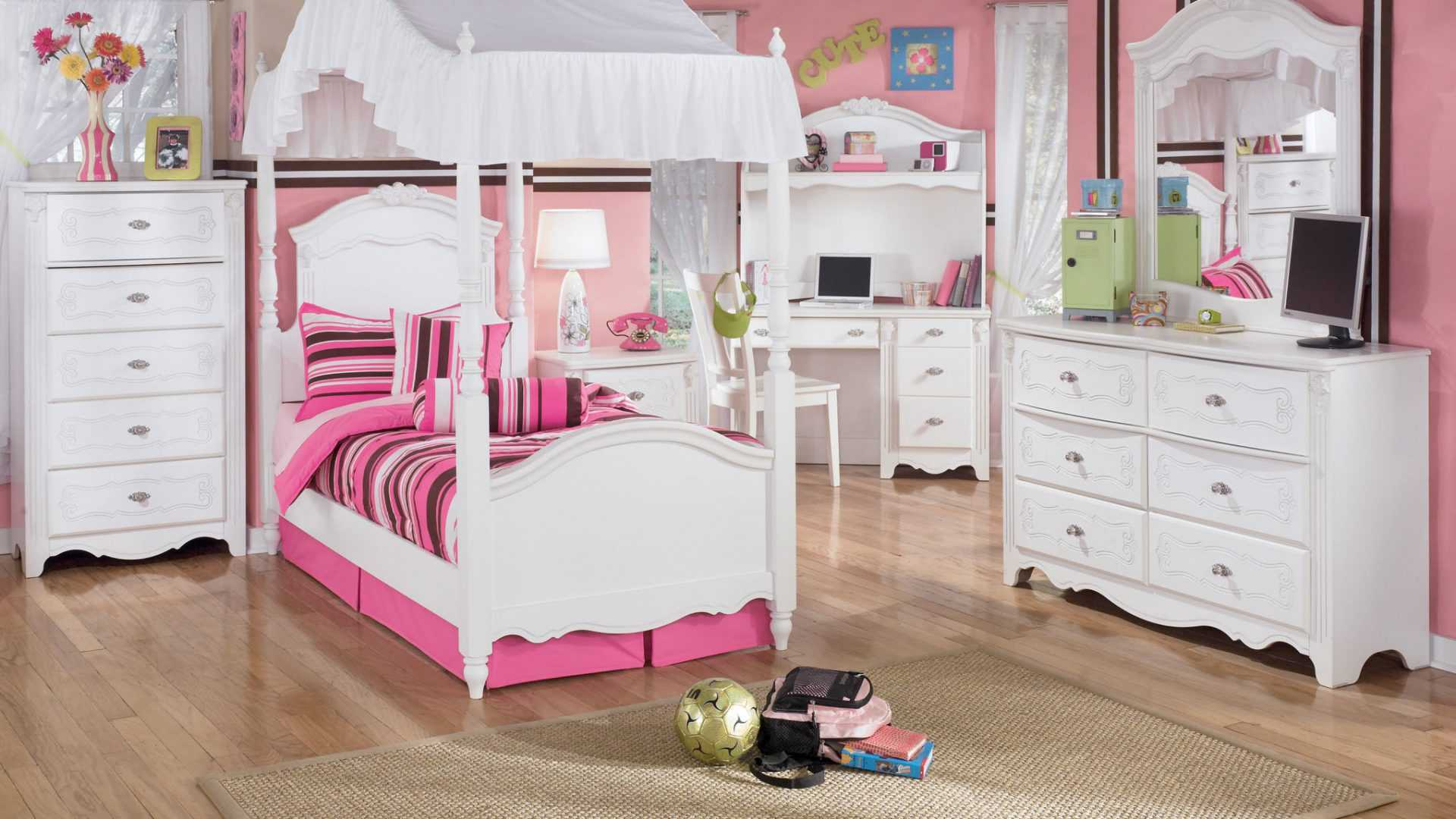 Children Bedroom Sets children bedroom sets cheap images attractive set models shocking ideas  toddler and EQRENFW