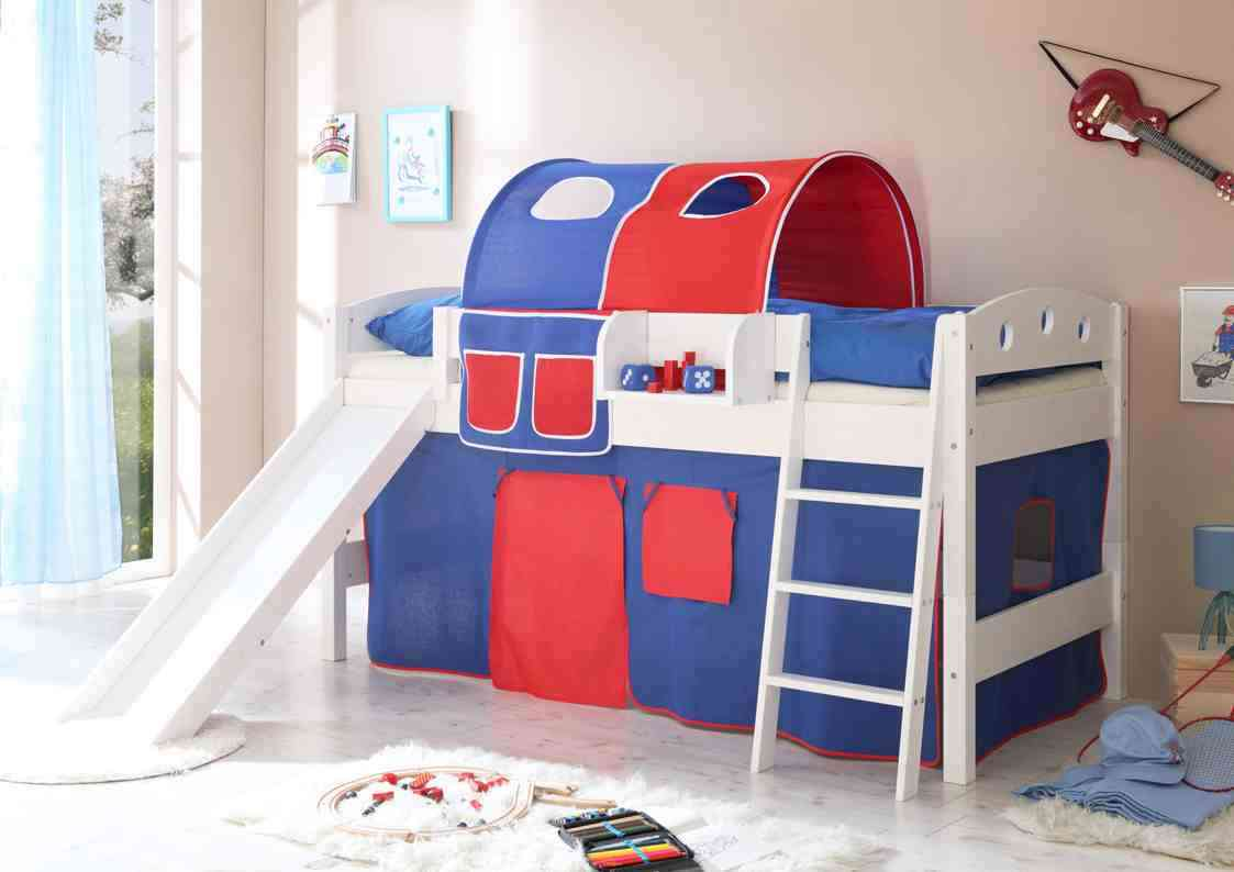 Children Bedroom Sets cute exterior color plus children bedroom sets for maximum bed time  nashuahistory PCWMDKM
