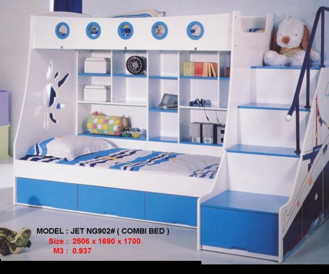 Children Bedroom Sets decorating trendy childrens bedroom sets 9 great storage furniture cheerful  kids design TLYUEXJ
