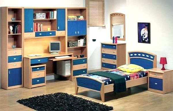 Children Bedroom Sets furniture bedroom set malaysia cool kid furniture cool bedroom sets  children bedroom DBIGZHS