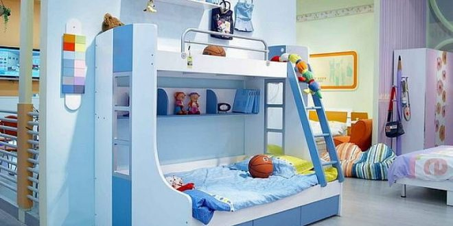 Children Bedroom Sets images of childrens bedroom sets child bedroom storage | ... bedroom  furniture LEZFZKK