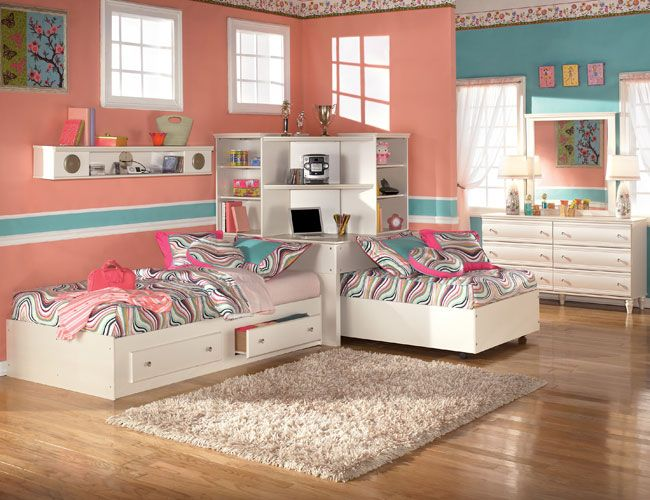 Children Bedroom Sets luxury bed to design childrenu0027s bedroom TOBONMD