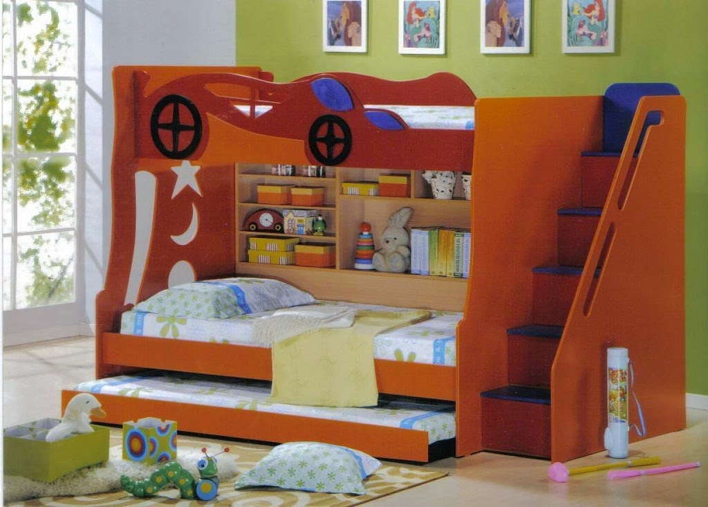 Children Bedroom Sets toddler bed size vs twin 53 kids toddler bed sets toddler girl bedroom PZSHGIN