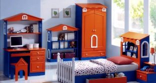 Children Bedroom Sets toddler bedroom sets child bedroom set children bedroom sets for maximum  bed HNQULCZ