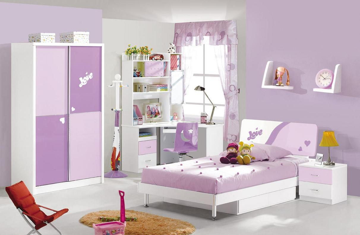 Children Bedroom Sets top children bedroom furniture 1086b children bedroom sets inspiring photo  zcbfchd TXOPWRZ