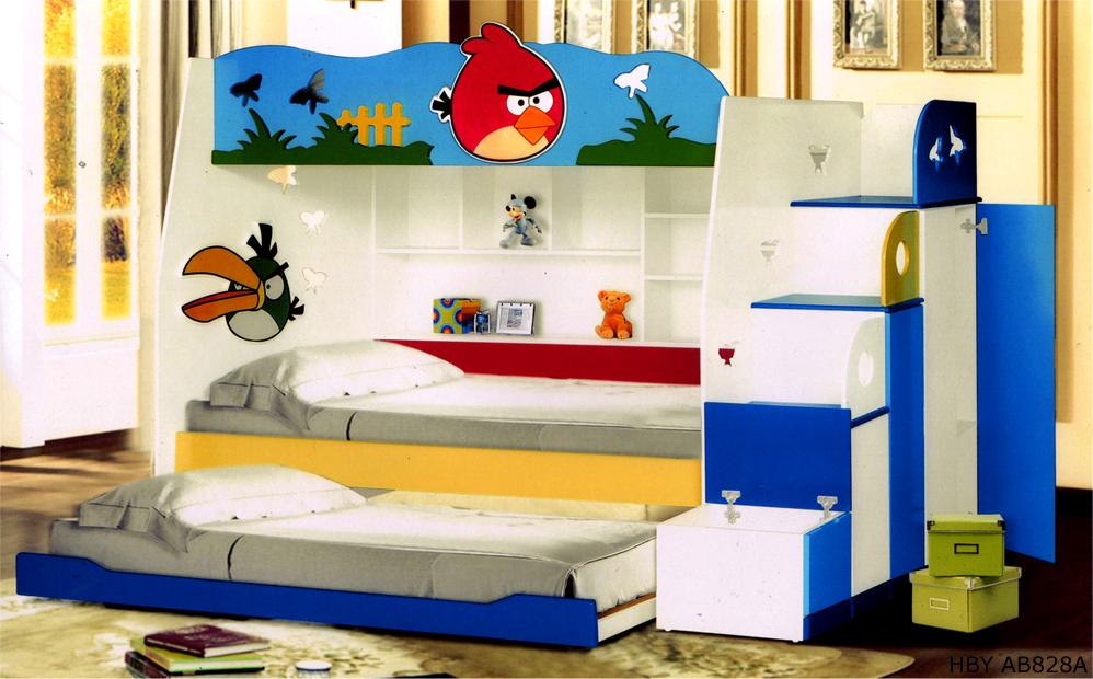 Children Bedroom Sets wonderful kids bed sets HXGCESD
