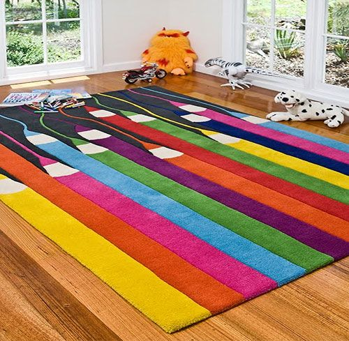 children rugs kidsu0027 rugs are not just for decoration, but an educational method - pouted WTBYRKU