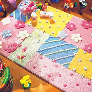 childrens rugs ikea children rugs - home decors collection okbpagu WFDFKMU