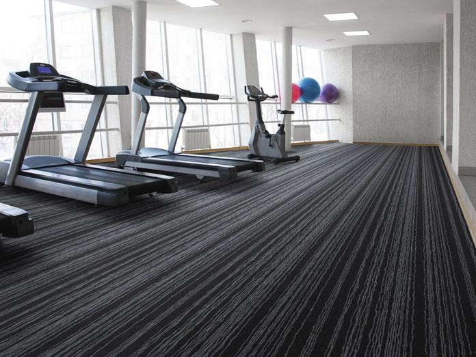 choosing the best commercial flooring EEQIVFY