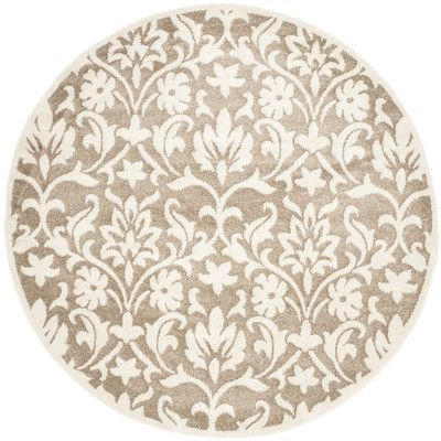 circular rugs interior, 10 best round rugs for living room images on pinterest circular ITUBHPR