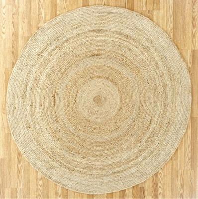circular rugs modern round modern rugs 5 modern circular rugs uk YPQAWOA