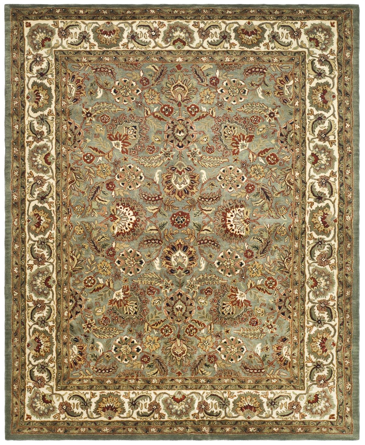 classic rugs 7u0027-6 AZAOJQI