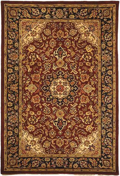 classic rugs classic collection cl362a AKZHYLQ