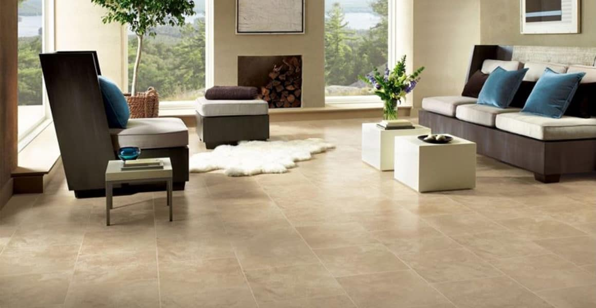 cleaning travertine dou0027s u0026 donu0027ts | how to clean travertine flooring DDMBOAA