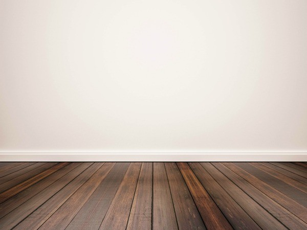 cleaning unsealed wooden floors SZDJWTP