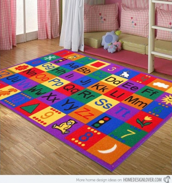 colorful kids rugs bedroom surprising children rugs for the bedroom bedrooms ZRKDUYY