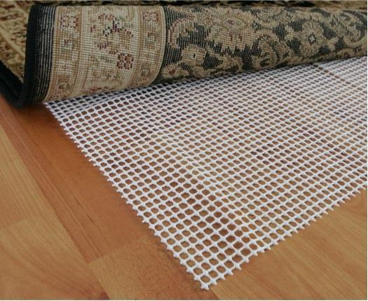 comfort. rug pads ... GGSBYQM