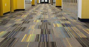 commercial carpet carpet tile FGJLXYP