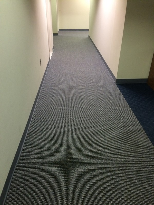 commercial carpet cleaning - a klein company - metro detroit WQMBQXO