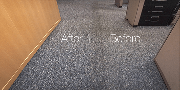 commercial carpet cleaning IOGCWUZ
