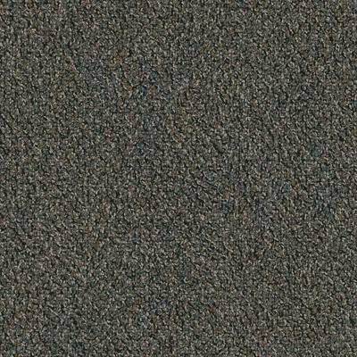 commercial carpet developer concrete loop 24 in. x 24 in. carpet tile kit (18 tiles VWWSLLK