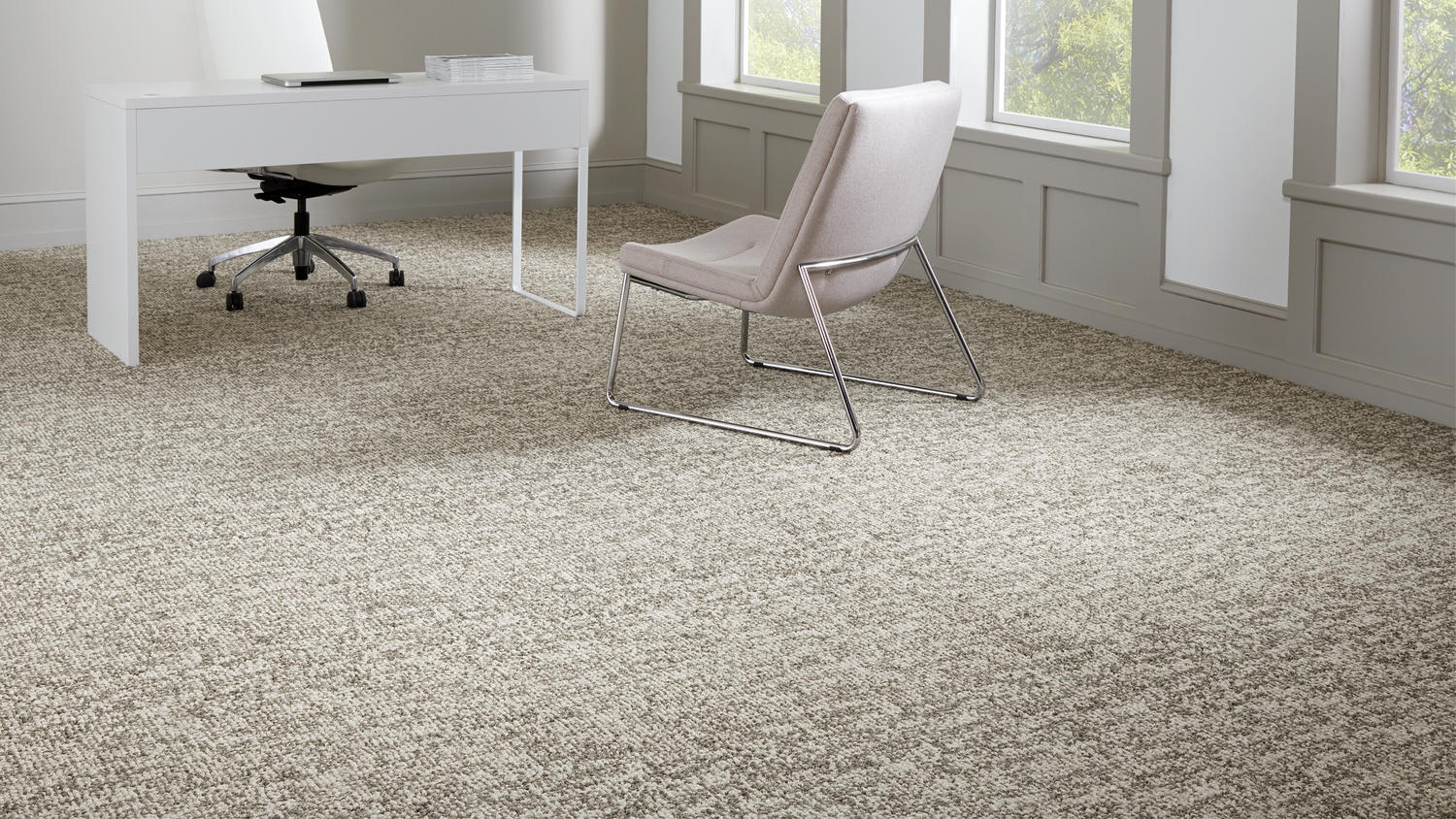 commercial carpet FZUGPXD