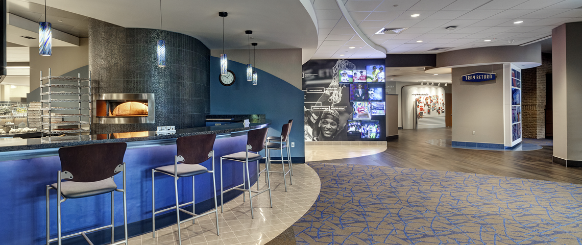commercial flooring espn employee center GQTSXLH