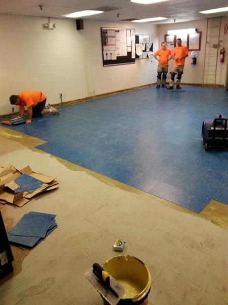 commercial flooring installation commercial flooring installation EODFJBR
