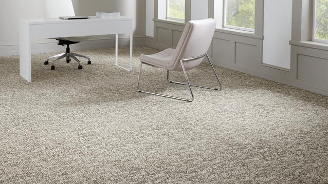 contemporary carpet flooring 14 QUXRWBG