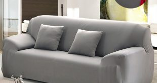 couch cover couch sofa covers,1-4 seater sofa furniture protector home full stretch  lightweight elastic ZYNSFSX