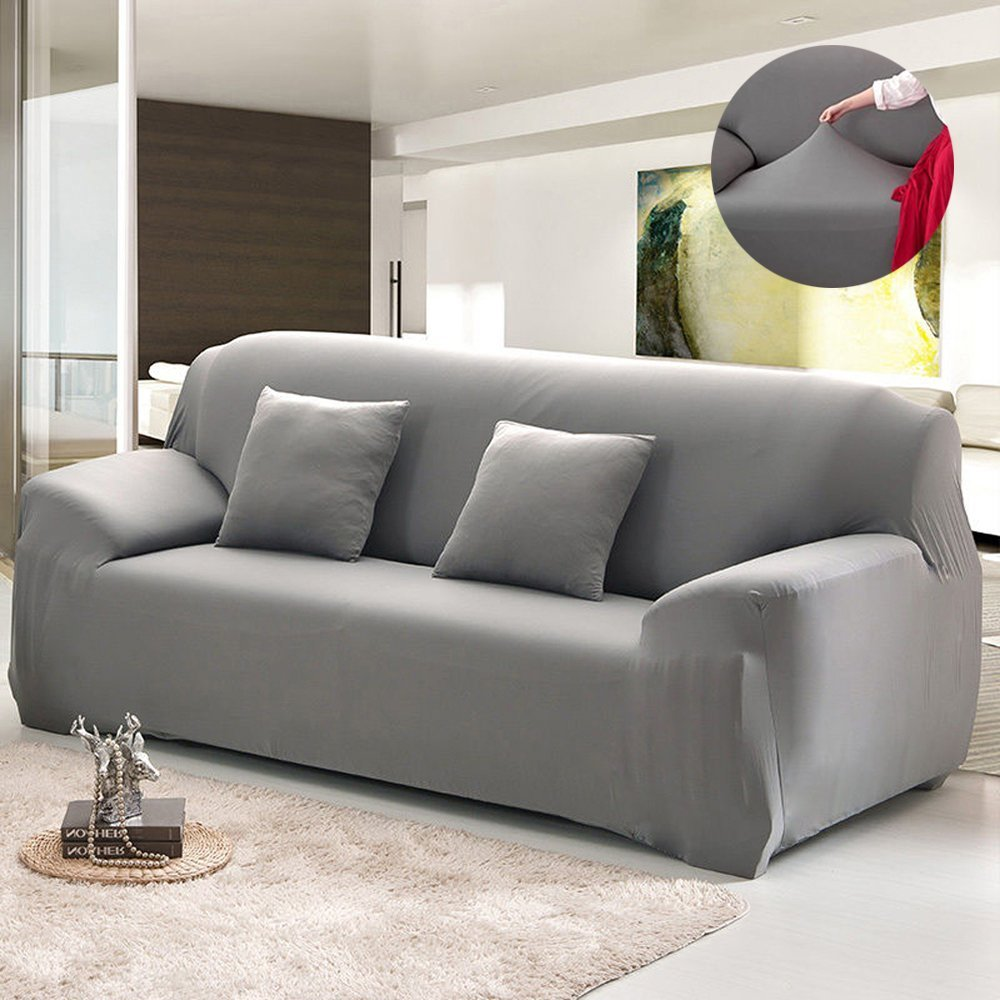 Get the stylish couch cover for your room